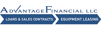 Advantage Financial